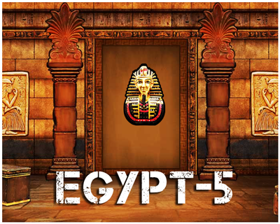 mirchi-egyptian-escape-5