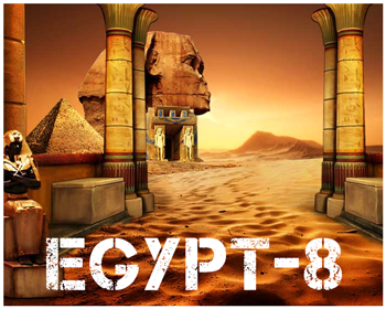 mirchi-egyptian-escape-8