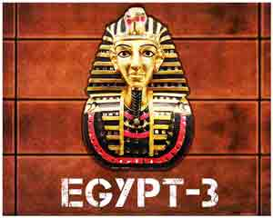 mirchi-egyptian-escape---3