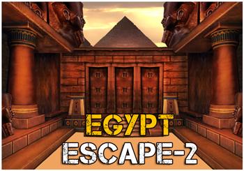 mirchi-egyptian-egyp…