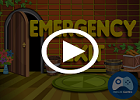 Emergency Exit Walkthrough