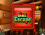 Bar Escape