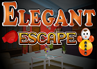 Elegant Escape