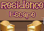 Residence Escape