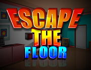 Escape The Floor