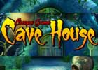 Cave House Game