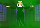 Wow Escape save The Nun