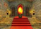 FEG Escape Game Underground Fortress