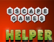 Escape Games Helper