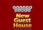 Escape Games New Guest House