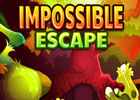 Escape Impossible Walkthrough