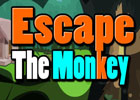 Escape The Monkey