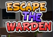 Escape The Warden