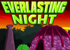 Everlasting Night Walkthrough