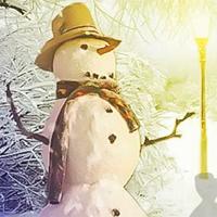 mystical-christmas-r…