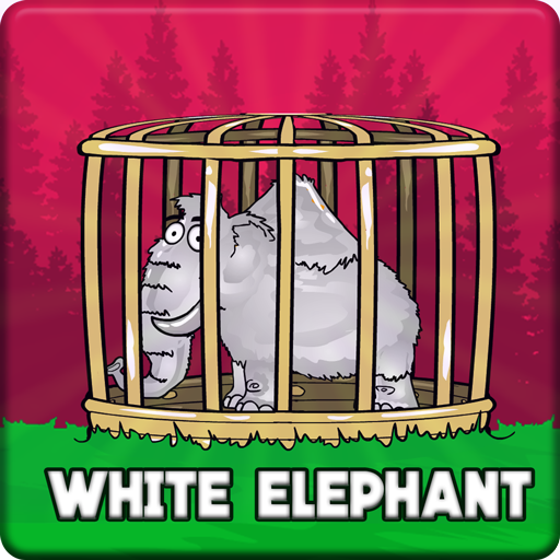 G2J-White-Elephant-Escape