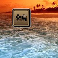 fantasy-beach-escape