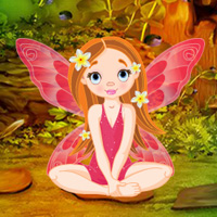 fantasy-fairy-girl-rescue