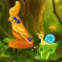 fantasy-golden-bird-escape