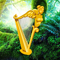 fantasy-golden-harp-escape_2