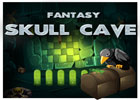Fantasy Skull Cave Walkthrough