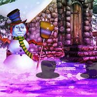 fantasy-snowman-worl…