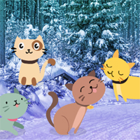 find-the-snow-cats