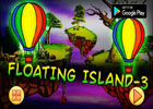 NSRgames Floating Island 3