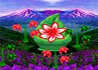 G2R Flower Valley Trek Escape