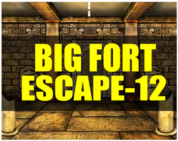 big-fort-escape-12