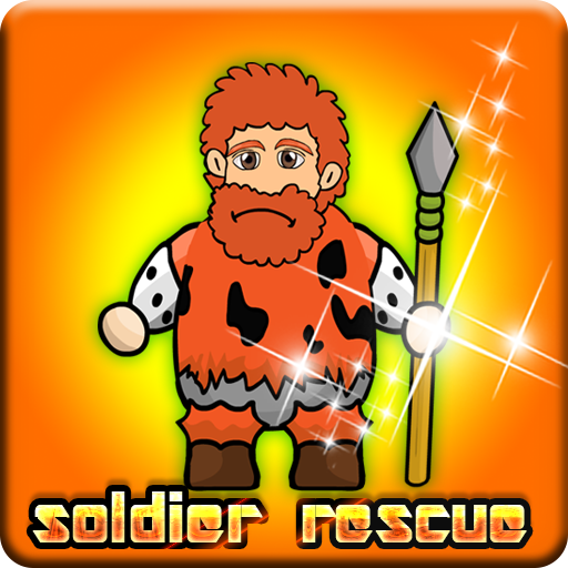 G2j-Fort-Soldier-Rescue