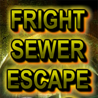 fright-sewer-escape