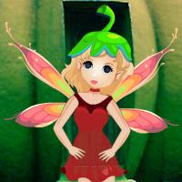 fruits-forest-fairy-escape