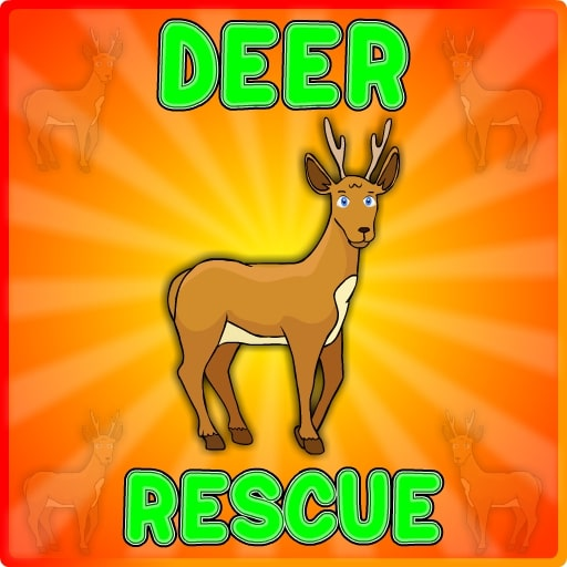 Deer-Rescue-From-Cage-new