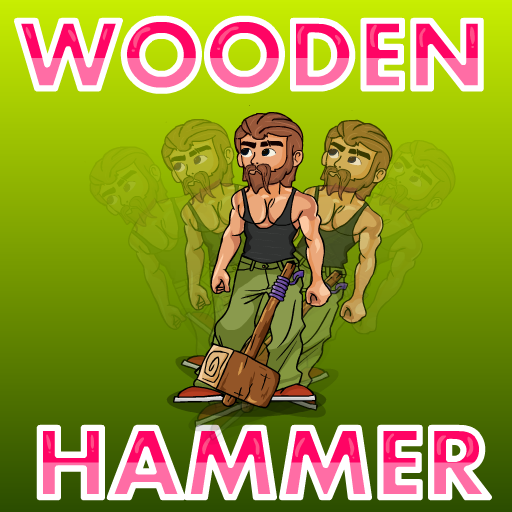 Find-The-Wooden-Hammer