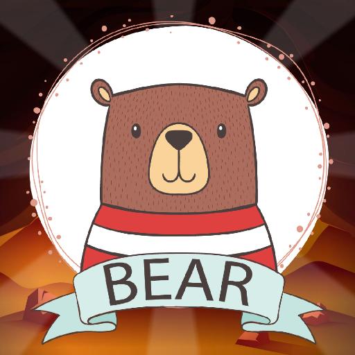 g2j-Monstrous-Bear-Rescue
