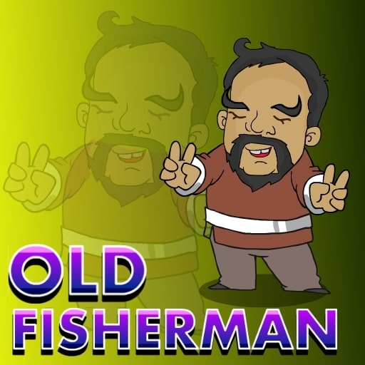 Old-Fisherman-Rescue