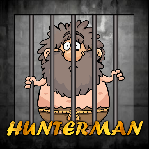 Old Hunterman Rescue