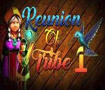 nsrgames-reunion-of-tribe-1