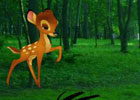 Games2rule Deer Range Forest Escape