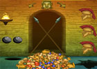 Games4Escape Treasure Castle Escape