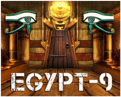 mirchi-egyptian-escape-9