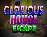 Glorious House Escape