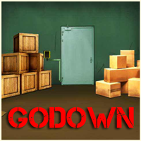 escape-from-godown