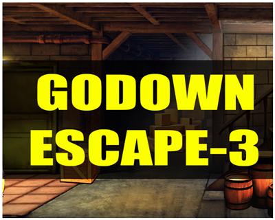godown-escape-3