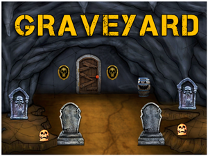 the-mount-graveyard