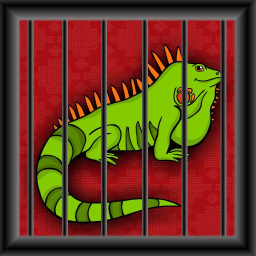 G2j-Green-Iguana-Rescue