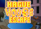Hague House Escape