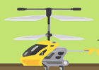 Helicopter From Gree…