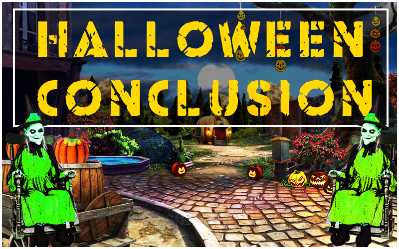 halloween-conclusion